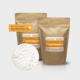 Глютамин 300 гр