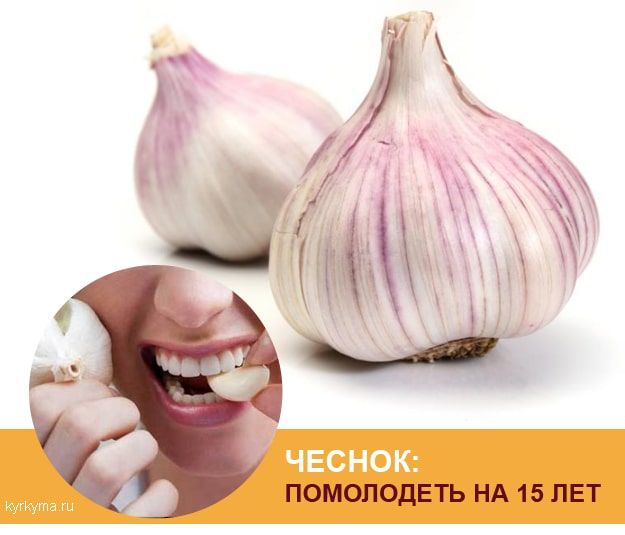допустимая норма холестерина в крови у мужчин