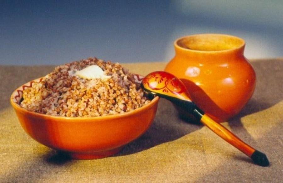 Блюда из баклажан рецепты с фото легкие в приготовлении